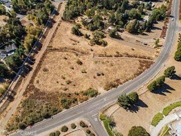 38321 Oak Glen Road, Oak Glen, CA, 92399,