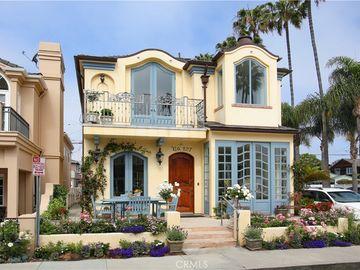 127 Amethyst Avenue, Newport Beach, CA, 92662,