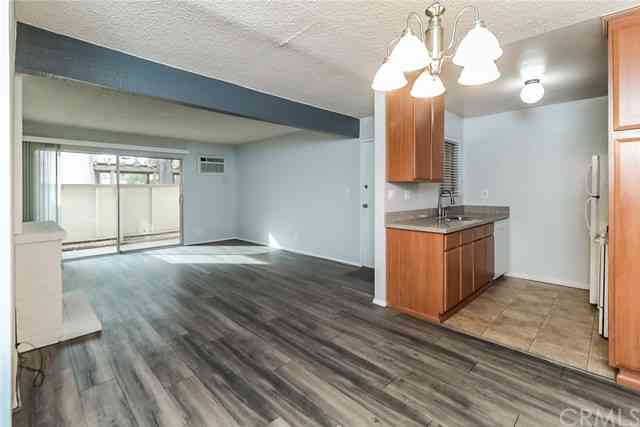 28947 Thousand Oaks Boulevard #119, Agoura Hills, CA, 91301,