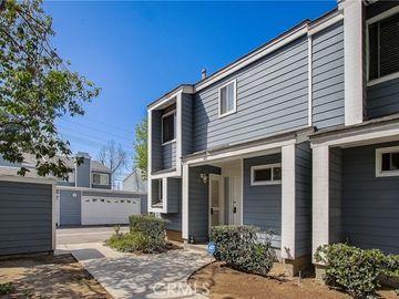 15735 Nordhoff Street #48, North Hills, CA, 91343,