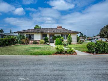 703 S Mesita Place, West Covina, CA, 91791,