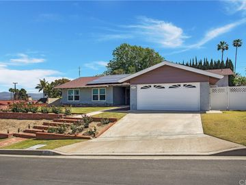 3019 N Sheri Street, Orange, CA, 92865,