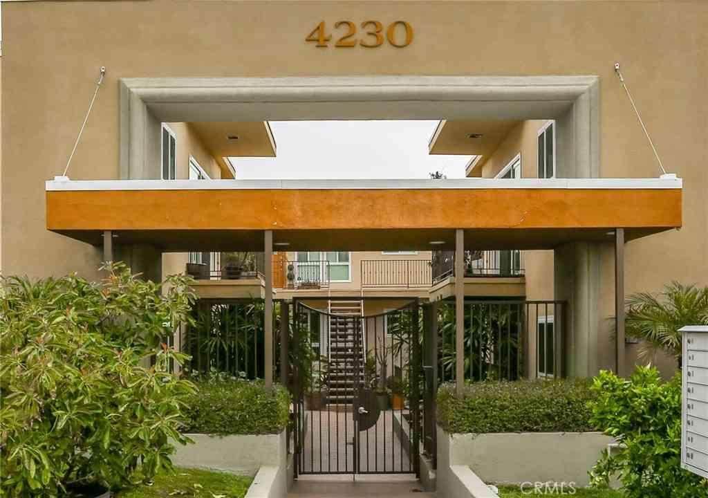 4230 Montalvo Street #16, Ocean Beach San Diego, CA, 92107,