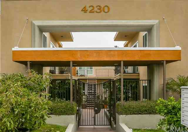 4230 Montalvo Street #16, San Diego, CA, 92107,
