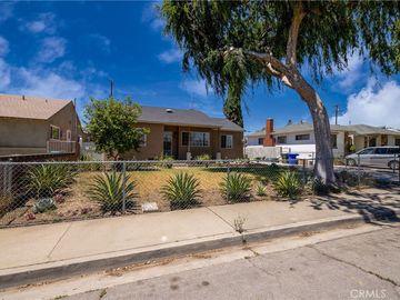 2211 Las Vegas Avenue, Pomona, CA, 91767,