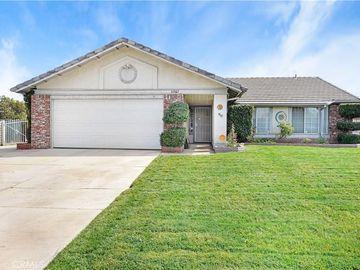 6865 Loma Vista Avenue, Hesperia, CA, 92345,