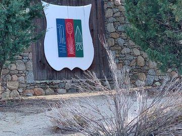 0 Springcrest Drive, Mountain Center, CA, 92561,