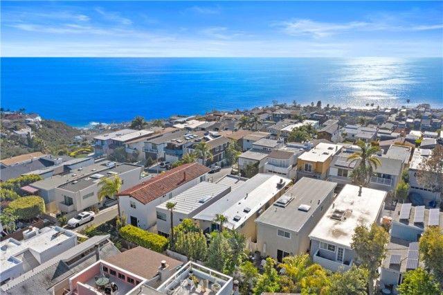 916 Santa Ana Street Laguna Beach, CA, 92651