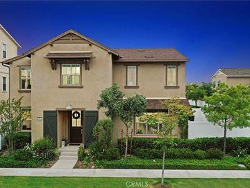 59 Vasto Street, Rancho Mission Viejo, CA, 92694,