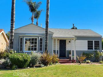 910 North Valley Street, Burbank, CA, 91505,