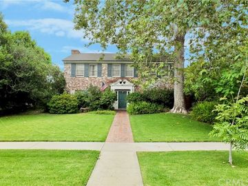 4131 Cedar Avenue, Long Beach, CA, 90807,