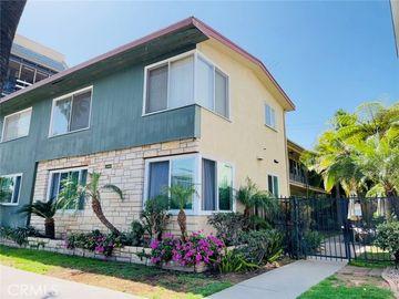 1044 East 2nd Street #1, Long Beach, CA, 90802,