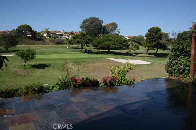 964 Santa Helena Park Court, Solana Beach, CA, 92075,