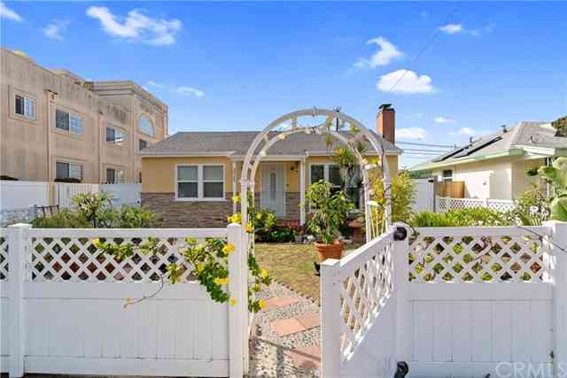 3929 Bentley Avenue, Culver City, CA, 90232,