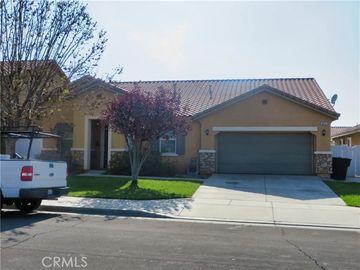 3072 Bradley Road, Perris, CA, 92571,
