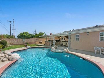 1057 North Calmgrove Avenue, Covina, CA, 91724,