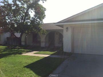 4435 Lakewood Drive, San Bernardino, CA, 92407,