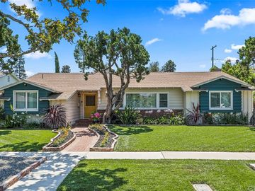 1016 E Freeland Street, Long Beach, CA, 90807,