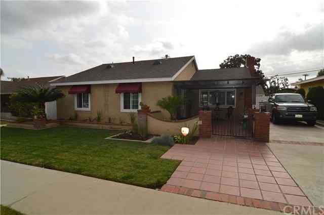 13822 Tedemory Drive, Whittier, CA, 90605,