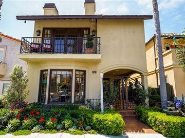 35 East Neapolitan Lane, Long Beach, CA, 90803,