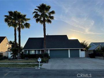 543 South Sonya Street, Anaheim, CA, 92802,
