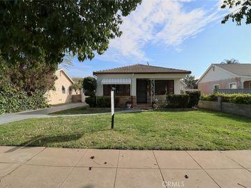 765 W 23rd Street, San Bernardino, CA, 92405,