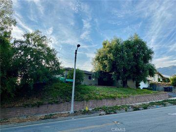 935 Riviera Drive, Pasadena, CA, 91107,
