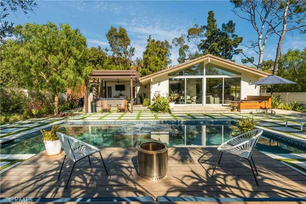 15 Dorado Place, Rolling Hills Estates, CA, 90274,