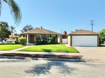 740 E Janice Drive, Long Beach, CA, 90805,