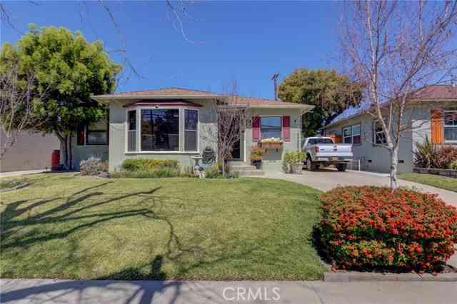 5839 Candlewood Street, Lakewood, CA, 90713,