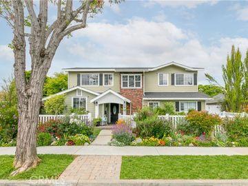 3227 Palo Verde Avenue, Long Beach, CA, 90808,