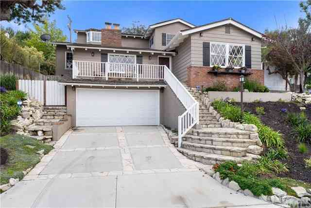 4420 Lucera Circle, Palos Verdes Estates, CA, 90274,