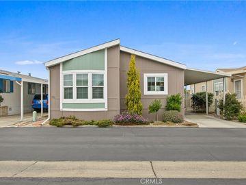 1845 Monrovia Avenue #76, Costa Mesa, CA, 92627,