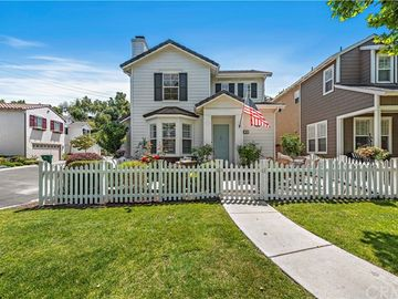 56 Livingston Place, Ladera Ranch, CA, 92694,