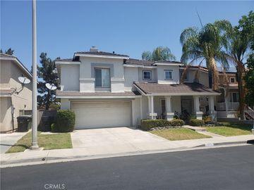 731 View Lane #85, Corona, CA, 92881,
