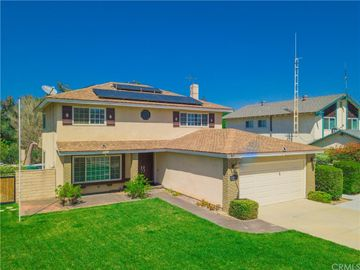 1643 Melrose Drive, Corona, CA, 92878,