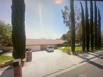 3455 W Meyers Road, San Bernardino, CA, 92407,