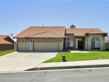 3838 North Flame Tree Avenue, Rialto, CA, 92377,