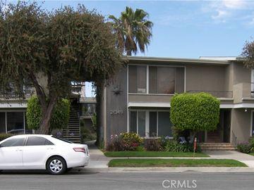 2049 E 3rd Street #16, Long Beach, CA, 90814,