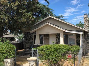 657 N Cherry Street, Banning, CA, 92220,
