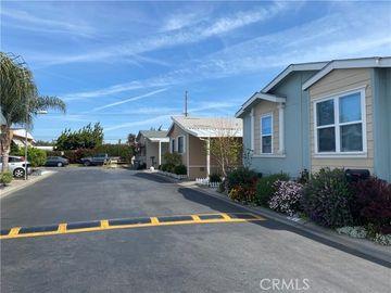 4080 W. First Street #187, Santa Ana, CA, 92703,