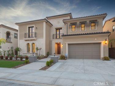 20253 Bentley Way, Northridge, CA, 91326,