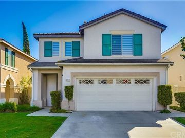 1452 Stardust Drive, West Covina, CA, 91790,