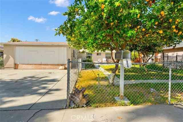 14920 Janetdale Street, La Puente, CA, 91744,