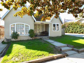 1367 W 12th Street, San Pedro, CA, 90732,