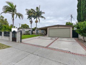 1506 Richland Avenue, Santa Ana, CA, 92703,