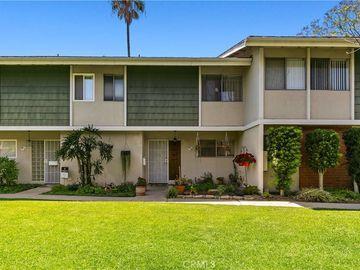 1404 N Tustin Avenue #W2, Santa Ana, CA, 92705,