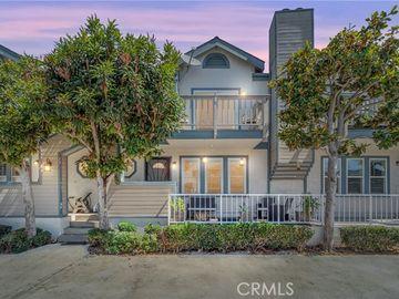 533 Walnut Avenue #17, Long Beach, CA, 90802,