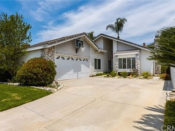 26601 Heather Brk, Lake Forest, CA, 92630,