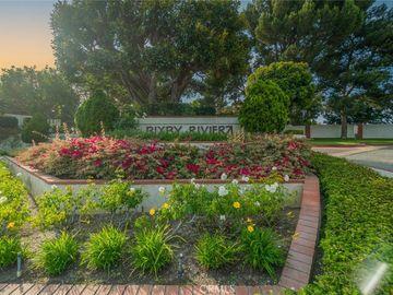 6316 Riviera Circle, Long Beach, CA, 90815,